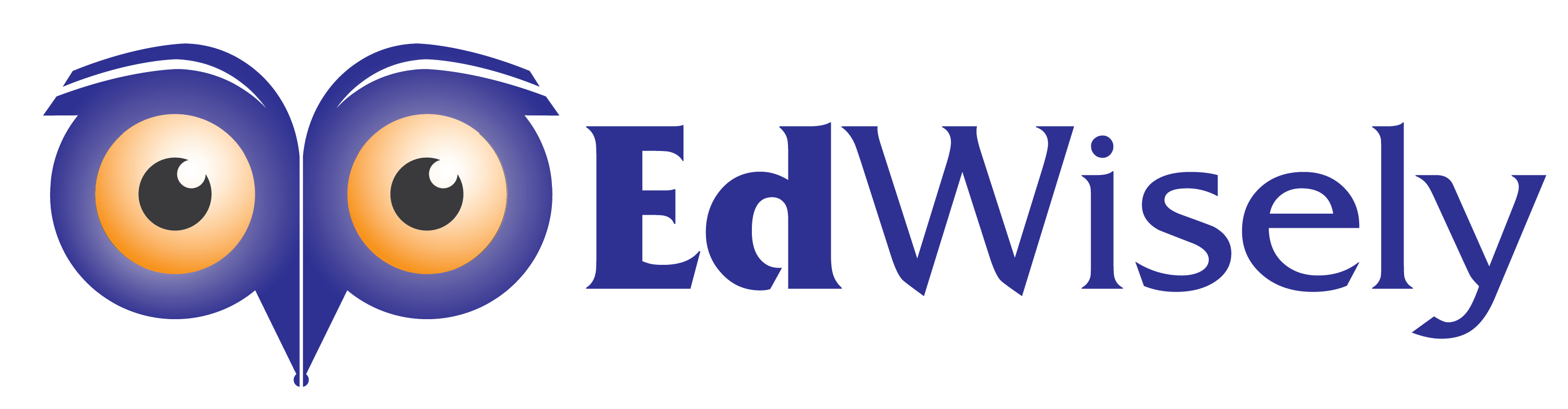 Edwisely